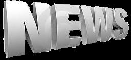 تعمیرات آل این وان و اخبار مرکز تخصصی آل این وان
