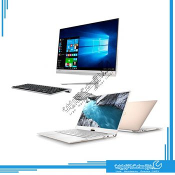 آل این وان یا لپ تاپ