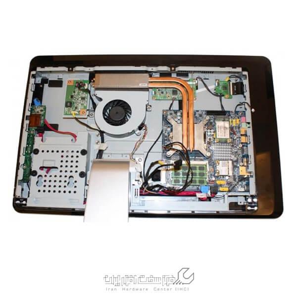 تعمیرات آل این وان Dell