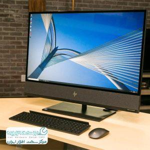 کامپیوتر آل این وان ENVY 32